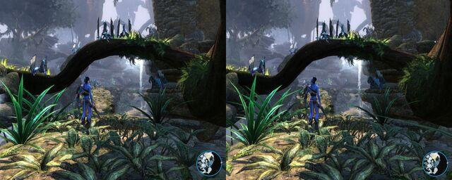 File:GameScreenshot9-crosseye.jpg