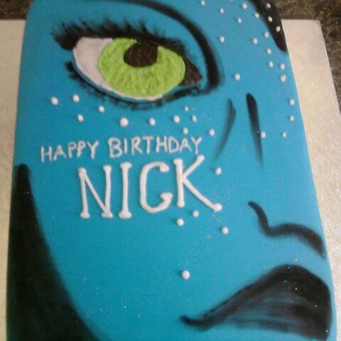 File:Nick'sbirthdaycake.jpg