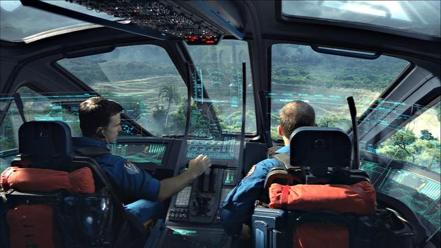 File:Valkeryie cockpit.png