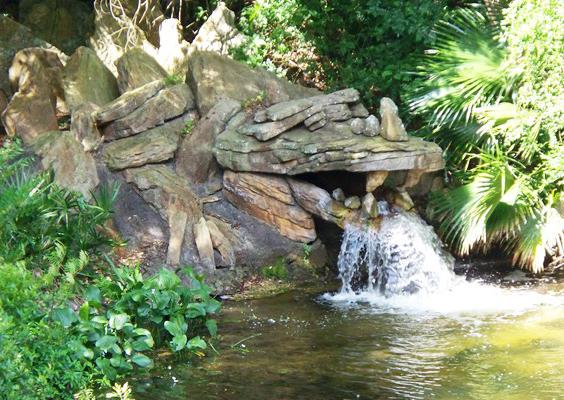 File:Dragon Rock Fountain (05-09).jpg