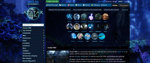 File:Old Skin Main Page.png
