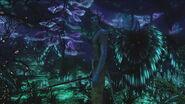 Bioluminescent beauty3