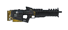 File:SOLARIS III Standard Issue Rifle.png