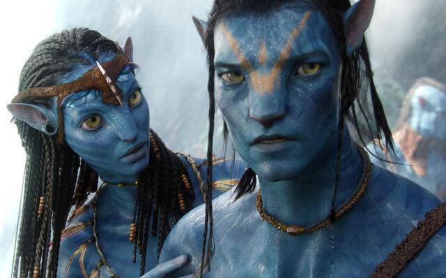 File:Avatar-2.jpg