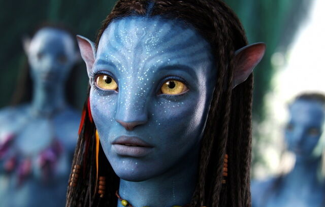 File:Beautiful Neytiri photoshop.jpg