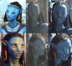 File:The Sisters Neytiri and Sylwanin.png