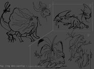 Jing Wen Tay Pets Design 04