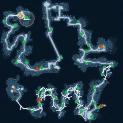 File:Toruka Na'ring map.jpg