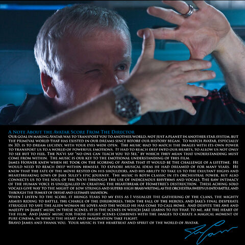 File:Avatar-music-ost-inside.jpg