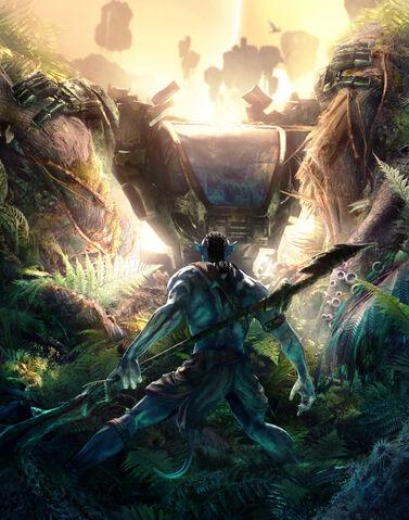 File:Avatar Game Promo Art 1.jpg
