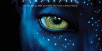 Avatar: Music from the Motion Picture Soundtrack (Piano Solo)