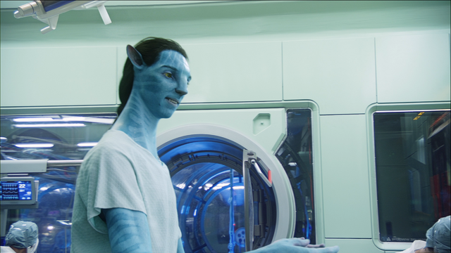 File:Norm as Avatar.png