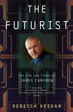 File:The Futurist.jpg
