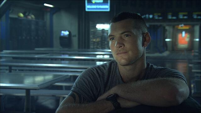 File:Avatar Extended Trailer HD 005 0001.jpg