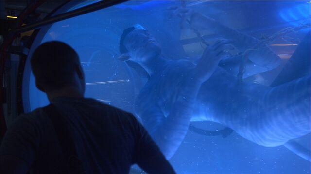 File:Avatar Tank HD.jpg