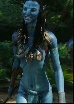 File:Neytiri Laughing.jpg