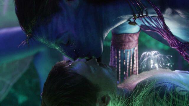 File:Avatar-avatar-12322108-1280-720.jpg
