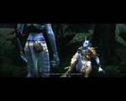 GameScreenshot11