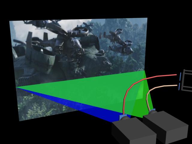 File:Projector 3d hela back avatar.png