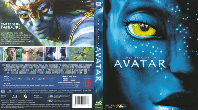 File:Avatar-1-bd-czesvk-full.jpg