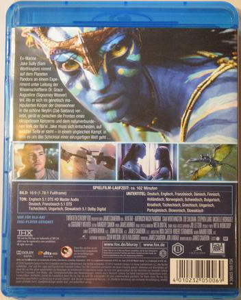 File:Avatar-1-bd-ger-back.jpg