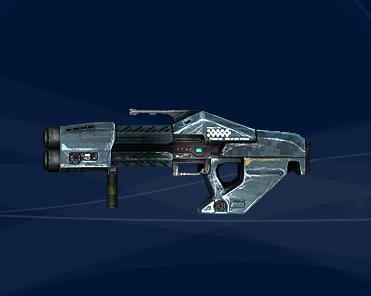 File:Grenade Launcher M222 II.png