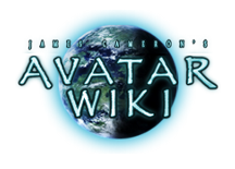 File:Wiki Logo Prototype 1 Small.png