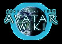 Wiki Logo Prototype 1 Small
