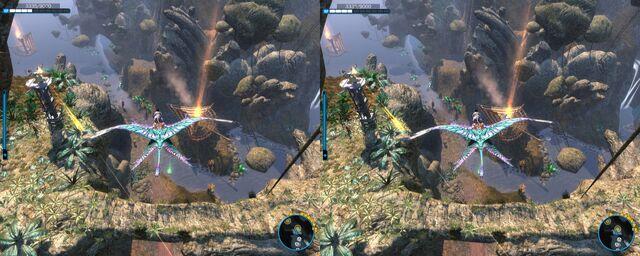 File:GameScreenshot8-crosseye.jpg