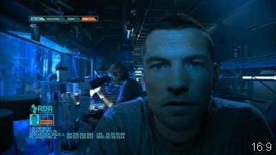 Avatar-1-16,9