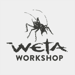 Weta Workshop Icon
