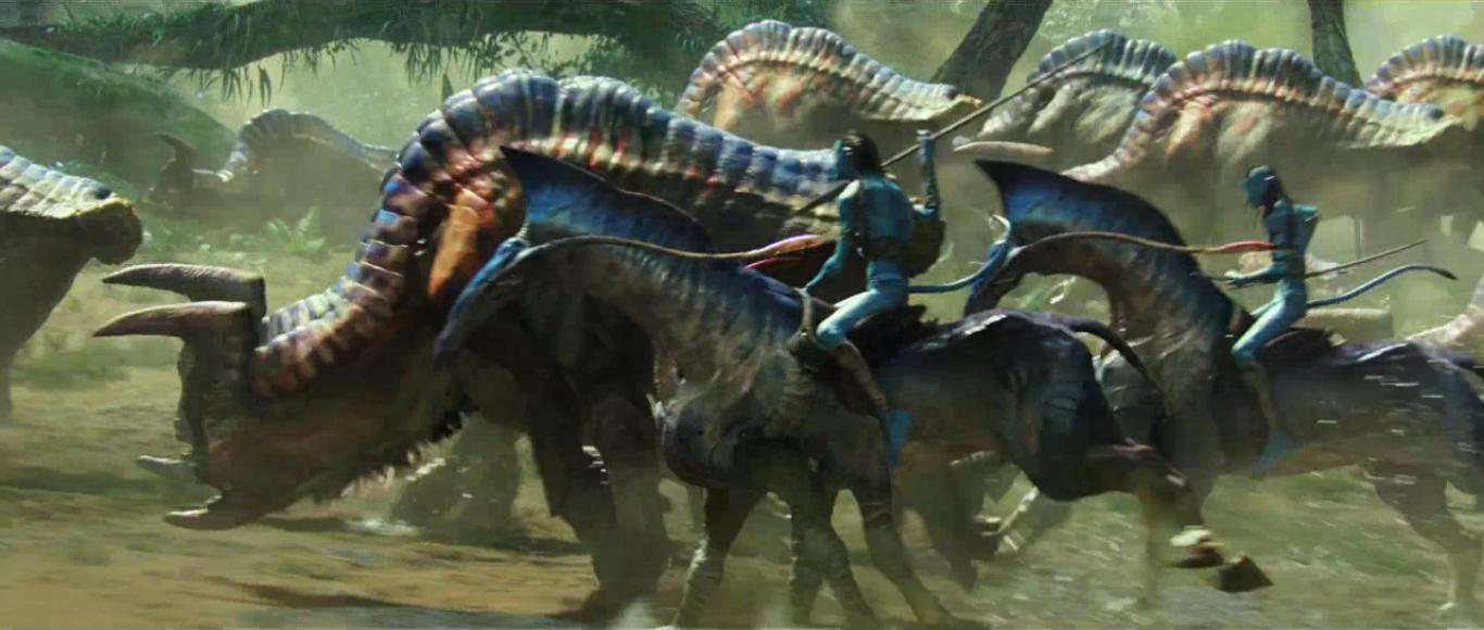 Image - Sturmbeest Hunt png Avatar Wiki Fandom powered