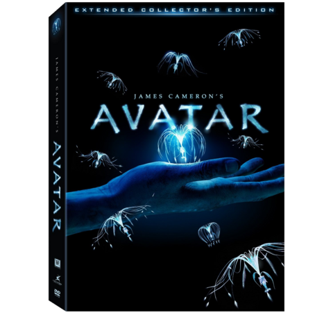 File:Collector'sDVD.png