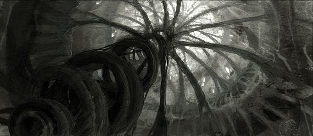 FileHomeTree Spiral v001 jpg Avatar Tree