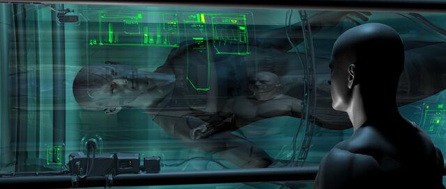 File:Amnio Tank Concept.jpg
