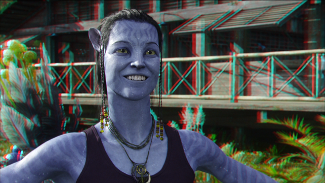 File:00.19.10 Grace's Avatar redcyan.png