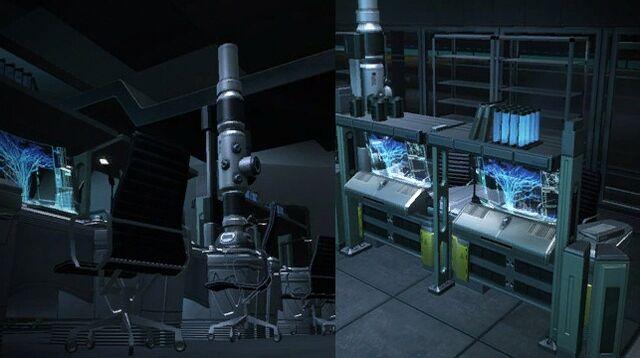 File:Biolabworkstation.jpg
