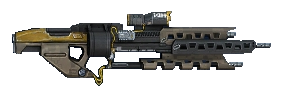 File:Banisher III HMG.png