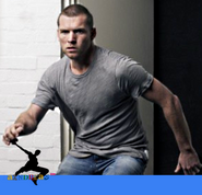 Avatar-Sam-Worthington-aindreas-dot-com