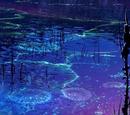 Gallery: Pandoran Creatures