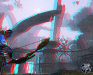 GameScreenshot2-redcyan