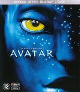 Avatar-1-bd-belned-front