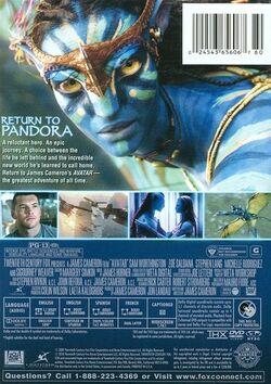 Avatar-1-dvd-usa-back