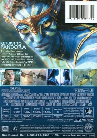 File:Avatar-1-dvd-usa-back.jpg