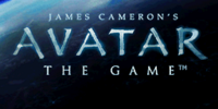 Gallery: James Cameron's Avatar: The Game (Nintendo DS)