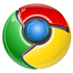 File:Google Chrome Icon.png