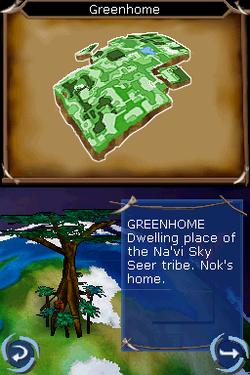 Greenhome 2