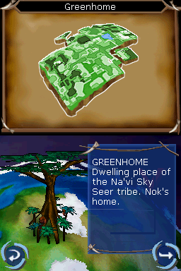 File:Greenhome 2.png