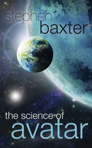 File:Science of avatar front cover.png