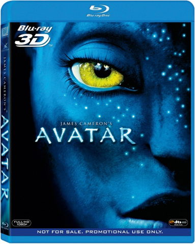 File:Avatar 3D box.png
